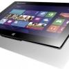 10-Дюймовий планшет-трансформер lenovo miix з ос windows 8 виявився дешевшим, ніж очікувалося