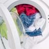 10 Корисних порад про прання