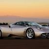 10 Самих швидких авто в світі