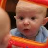 10 Рад, які допоможуть дитині швидше почати говорити