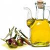 10 Способів застосування оливкової олії для краси