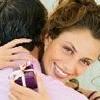 10 Способів завоювати дівчину своєї мрії