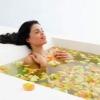 10 Варіантів ванн для схуднення