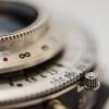 11 Найцікавіших об`єктивів в історії фотографії