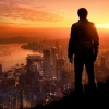 12 Причин, чому ви ніколи не повинні здаватися.