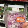 13 Дивних продуктів, що продаються в американських магазинах