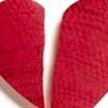 15 Причин розлучення, про які ви не здогадувались
