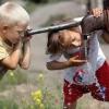 18 Речей, які не зрозуміють наші діти і внуки