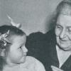 19 Заповідей марии монтессори для батьків