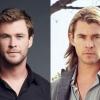 20 Голлівудських красенів, яким йдуть довге волосся!