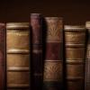 20 Хороших книг з психології та самопізнання