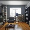 20 Тямущих ідей для однокімнатної квартири