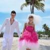 30 Наречених, які сказали «ні» білій сукні