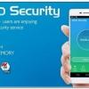 360 Security - безкоштовне збільшення швидкості і захист для android