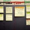 4 Ідеї для підвищення продуктивності