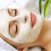 5 Ефективних тонізуючих диво-масок для обличчя
