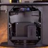 55-Дюймовий мультисенсорний стіл lab pro з дозволом 4k