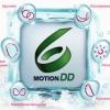 6 Motion dd lg - шість рухів турботи для правильної прання