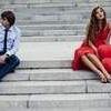 6 Поганих приводів, щоб розлучитися