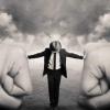 7 Правил психології, які варто знати
