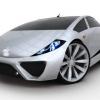 7 Найочікуваніших автомобілів 2017 року