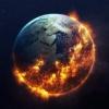 8 Самих ймовірних сценаріїв загибелі землі (з наукової точки зору)