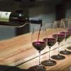 9 Основних сортів грузинських вин