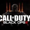 Activision оновила ігровий магазин call of duty