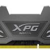 Adata поповнила свій асортимент модулями пам`яті xpg v2-3100