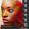 Adobe photoshop touch 1.1.1 для iphone