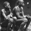 Африка в 1940-і роки