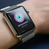 Apple watch поступляться частку ринку конкурентам