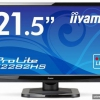 Асортимент моніторів компанії iiyama поповнився моделлю prolite e2282hs