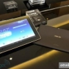 Asus memo pad fhd 10 - full hd планшет на платформі intel