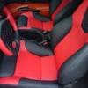 Авточохли - комфорт і зручність водія