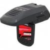 Автомобільний відеореєстратор ritmix avr-990str
