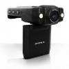 Автомобільний відеореєстратор supra scr-680