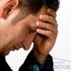 Баланопостит у чоловіків: клінічна картина і лікування