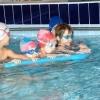 Басейни виборзького району санктрпетербурга для занять плаванням з дитиною