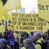 Бельгійців закликали відмовитися від сексу