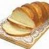 Білий хліб і газована вода знижують лібідо