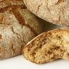 Бездріжджовий хліб: користь і шкода