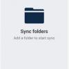 Bittorrent sync 1.3.2 для android - прямий обмін файлами