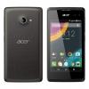Бюджетний смартфон acer liquid z220 дебютував в росії