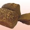 Бородинський хліб: користь і шкода