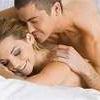 Бурхливий жіночий оргазм: чи є рецепт