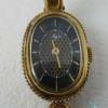 Ціна на жіночі наручні годинники марки промінь