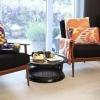 Чохли на стільці (50 фото): стильні декоративні моделі
