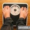 Чим може бути викликана втрата ваги?