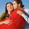 Чим відрізняється любов від закоханості